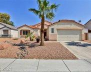 3724 Canary Creek Avenue, North Las Vegas image