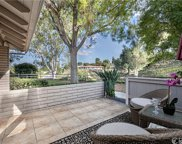 3100 Via Serena N Unit #A, Laguna Woods image