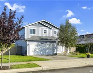 7219 287th St NW, Stanwood image