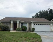 3732 Imperial Dr, Winter Haven image