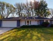81  Granada  Drive, Mason City image