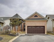 87 Darius Harns Dr, Whitby image