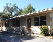 18 N Evergreen Avenue, Clearwater image