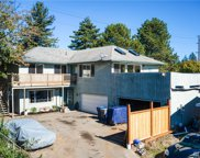 28808 28th Place S, Federal Way image