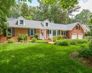 208 Arch Road, South Chesapeake image