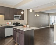 5491 Albany Terrace Way Unit 1202, Columbus image