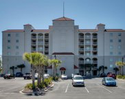 2151 Bridge View Ct. Unit 1-404, North Myrtle Beach image