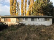 1952 SW 351st St, Federal Way image