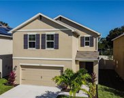8131 59th Way N, Pinellas Park image