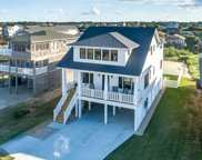 5022 N Virginia Dare Trail, Kitty Hawk image