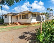 1129 7th Avenue, Honolulu image