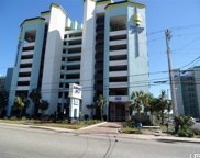 6804 N Ocean Blvd. Unit 1243, Myrtle Beach image