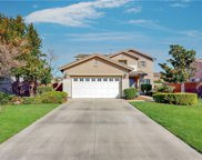 12886 Merry Meadows Drive, Eastvale image