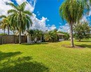 11924 Sw 99th Ave, Miami image