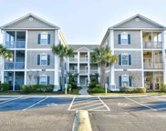 2020 Crossgate Blvd. Unit 301, Surfside Beach image