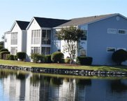8725 Chandler Dr. Unit C, Surfside Beach image