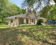 96428 CHESTER ROAD, Yulee image