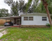 13516 61st Way N, Clearwater image