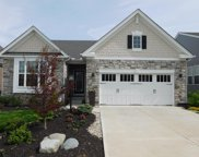2609 Virgie  Court, Deerfield Twp. image