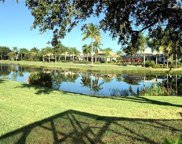 9120 Cherry Hill  Court, Fort Myers image