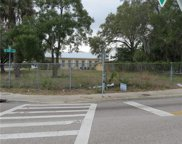 Nw Corner Of E Waters And N 12th St, Tampa image