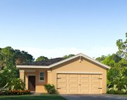 9368 SW Ligorio Way, Port Saint Lucie image