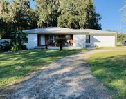 14225 SE 155th Street, Weirsdale image