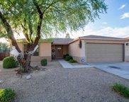 2196 S Thunder Tanner, Tucson image