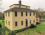 212 Old Plainfield  Pike, Scituate image