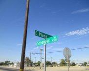 3200 Cottonwood, Bakersfield image