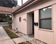 1456 Mission Drive W Unit 23-F, Clearwater image