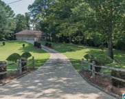 4335 Windsong Ln, Trussville image