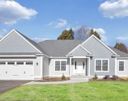 23 Oaks Farm Ln Unit 23, Wilbraham image