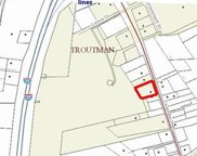 1096 - E  Charlotte Highway, Troutman image
