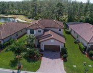 8951 Water Tupelo RD, Fort Myers image