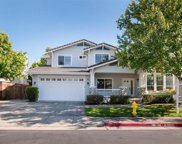 1268 Blue Parrot Ct, Gilroy image