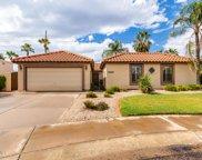 15834 N 56th Way, Scottsdale image