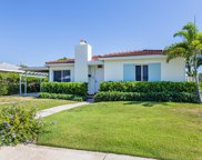 247 Bloomfield Drive, West Palm Beach image