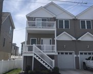 558 W Magnolia, West Wildwood image