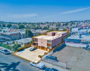4352 49th Street, Talmadge/San Diego Central image