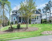 5146 Collingswood Drive, Raleigh image