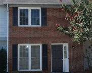 701 Mike Drive #4, Spartanburg image