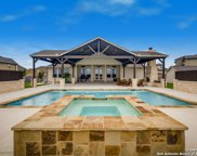 6526 Tallow Way, Converse image