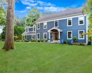 17 Lakeview  Avenue, Sleepy Hollow image