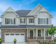 1093 Diamond Dove Lane, Apex image