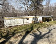 1621 Old Andes Rd, Knoxville image