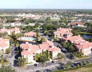 23680 Walden Center  Drive Unit 206, Estero image