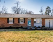 8291 Shady Pine  Drive, Anderson Twp image