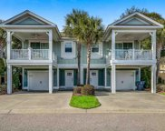 5020 Old Appleton Way Unit 1, North Myrtle Beach image