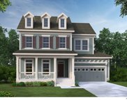 3569 Crosstrees Lane, Mount Pleasant image